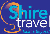 Shire Travel