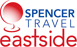Spencer Travel East Side