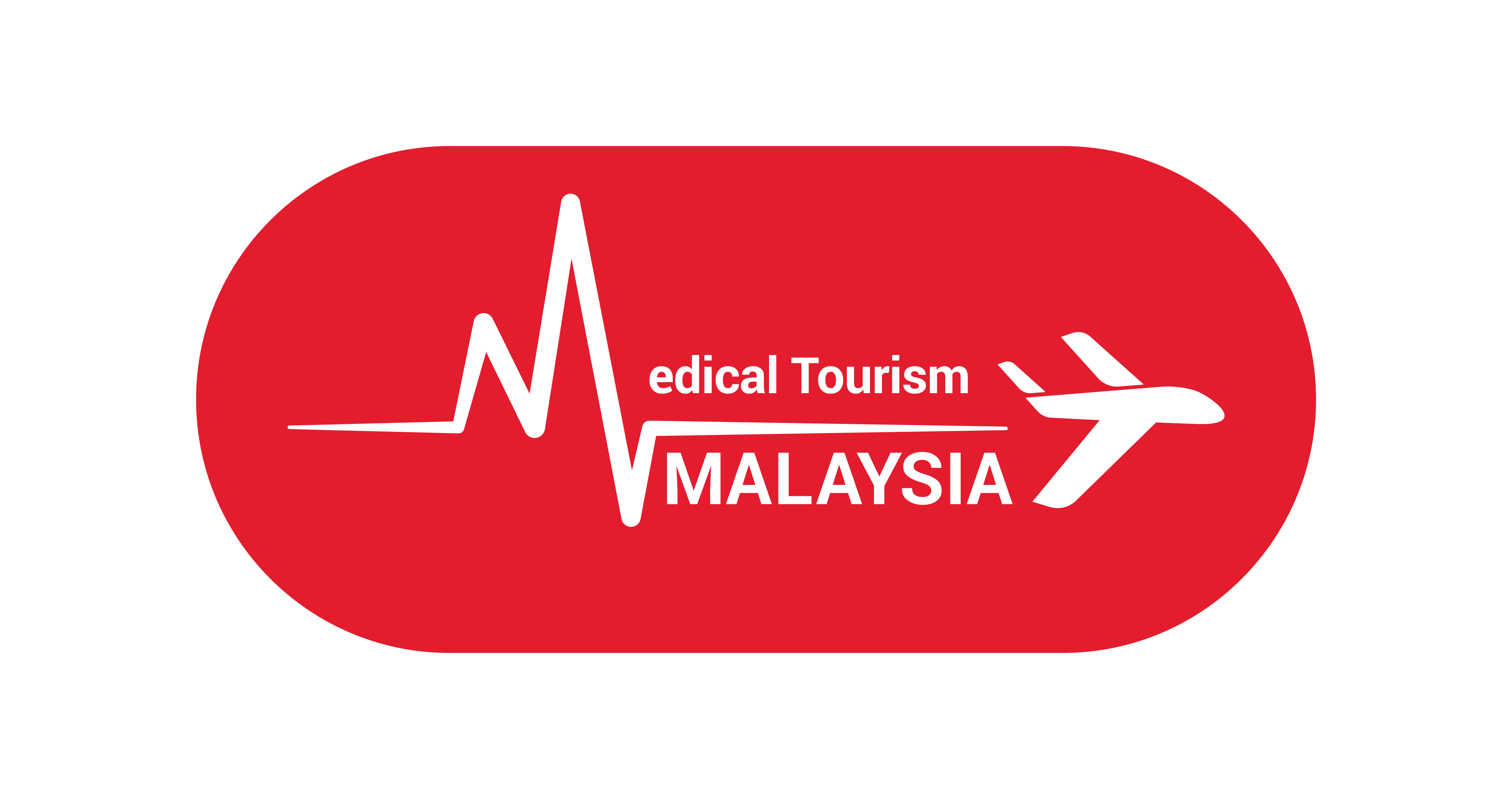 Malaysia Healthcare Travel Council
