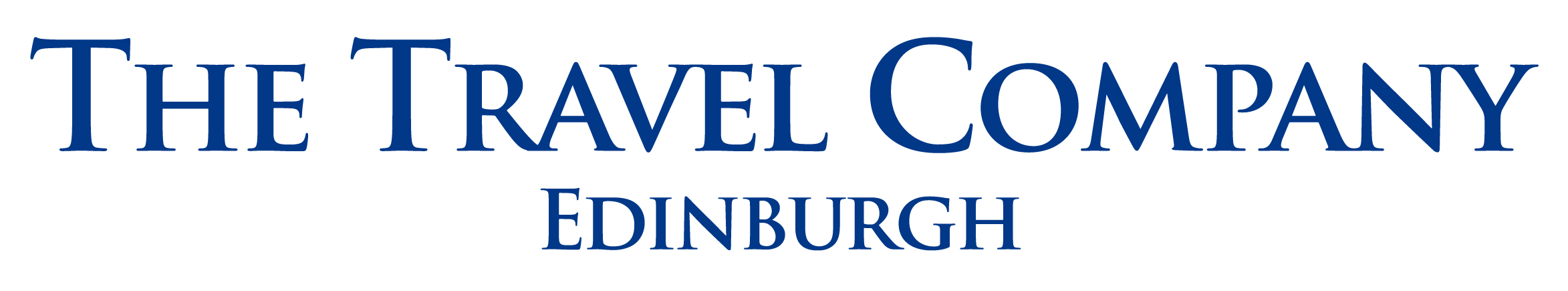 The Travel Company Edinburgh